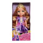 Poupée Disney Princesses 38 cm