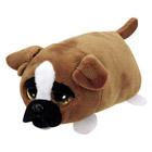 Teeny tys small - chien