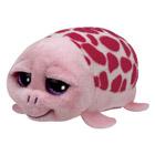 Teeny tys small tortue shuffler