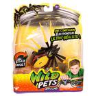 Araignée interactive Wild Pets