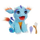 FurReal Friends Torch dragon magique
