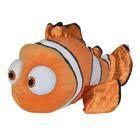 Peluche Nemo 50 cm