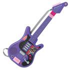 Guitare électrique Chica Vampiro