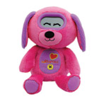 Kidifluffies Pinky le chien