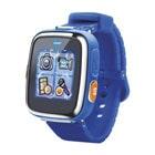 Kidizoom Smartwatch Connect DX bleue
