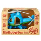 Hélicoptére Green Toys