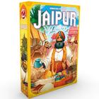 Jeu de cartes Jaipur
