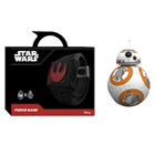 Star Wars BB-8 battle worn bundle