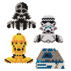 Aquabeads Coffret Star Wars