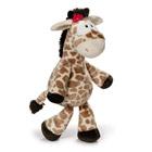 Peluche girafe Debbie 120 cm