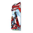 Stylo géant Avengers