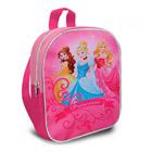 Sac gouter 24 cm Disney Princesses