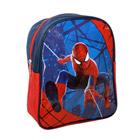 Sac à gouter 24 cm Spiderman