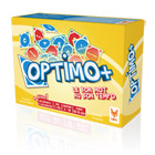 Optimo junior