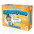 Synonymo junior