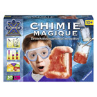 Science x Maxi chimie magique