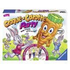 Croque carotte party