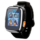 Kidizoom Smart Watch noire