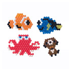 Aquabeads dory kit initiation