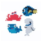Aquabeads Dory set personnages