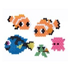 Aquabeads Nemo set personnages