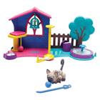 Pet Parade coffret Playhouse
