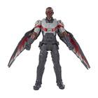 Avengers figurine électronique Falcon 30 cm