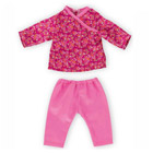 Ensemble pyjama Japon pour poupée Ma Corolle