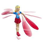 Figurine Volante Supergirl