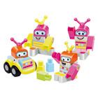 Coffret robots Maxi Abrick
