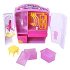 Shopkins 5, coffret dressing