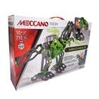 Meccasaur Meccano Tech