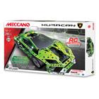 Voiture télécommandée Lamborghini Huracan RC me