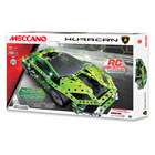 Lamborghini Huracan Radiocommandé Meccano