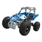 Buggy 15 modeles