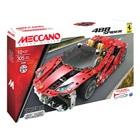 Ferrari 488 spider Meccano
