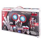 Meccanoid 2.0 XL Meccano Tech