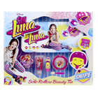 Plumier maquillage Soy Luna