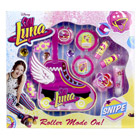 Sac roller maquillage Soy Luna