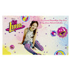 Calendrier de l'Avent Soy Luna