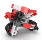 Inventor 4 modeles de motos