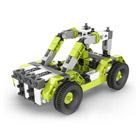 Inventor-12 modeles de voitures