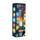 Pack de 12 Briques lumineuses Stax