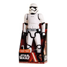 Star Wars stormtrooper 50cm