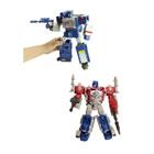 Transformers-Figurine Le Retour des Titans