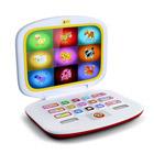 Ordinateur Baby Laptop