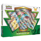 Pokemon coffret septembre 2016