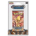 Pokemon booster xy11 blister