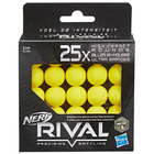 Nerf Rival recharge x 25