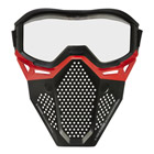 Nerf Rival masque de protection
